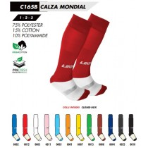 Football socks LEGEA MONDIAL (All sizes)