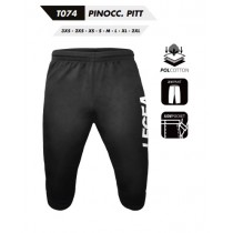 Training trousers AFRICA