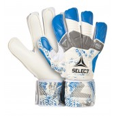 Goalkeeper Gloves SELECT 88 Kids