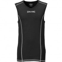 SPALDING FUNCTIONAL TANK TOP M-XL