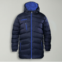 Winter Jacket TORNADO SUOMI