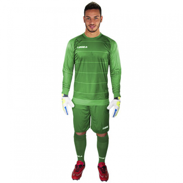 Goalkeeper clothing LEGEA CALDERON S-XL