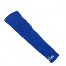 SPALDING PADDED SHOOTING SLEEVE